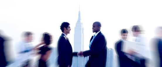 Praktijkvoorbeelden conflictcoaching